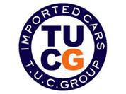 T.U.C.GROUP買取事業部