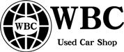 Used Car Shop WBC