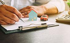 車買取で求められる必要書類と再取得方法|高く売るためのコツとは?