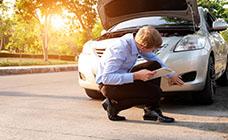 車の買取査定で見られるポイントは?少しでも高く売るためのコツも紹介!