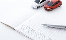 車買取の手順と必要書類を確認しよう!はじめてでも安心の売却ガイド