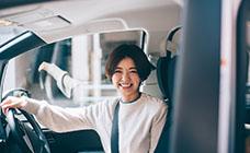 車買取の比較サイトならどこがおすすめ?優良サイトの見極めポイントを解説!