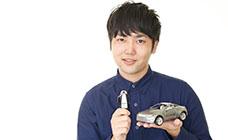 車の買取方法4つとその流れをくわしく解説!一番お得な方法はどれ?