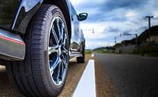 中古車買取額に影響する走行距離の目安は?過走行車をより高く売る方法を紹介