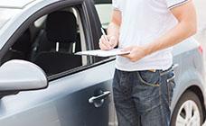 車買取業者の評判まとめ!買取カービュー査定満足度ランキングTOP10