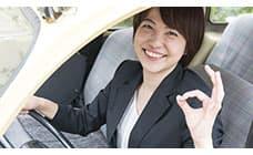 輸入車の中古車買取価格が安いって本当?高く売る方法教えます!