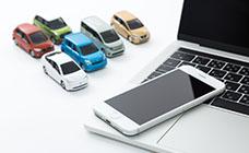 車買取業者の人気ランキング!高額査定のポイントも紹介します