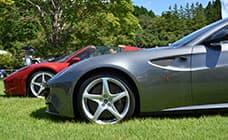 外車は中古車買取だと安くなる?高く売るための方法は?