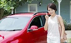 車を高く買取してもらうコツは?必要書類や流れも徹底解説!
