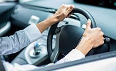 車買取後の帰りはどうする?車買取業者の対応と備えることを紹介