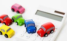 車を買取に出すときの注意点は?高額で売るためのポイントを解説