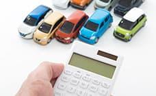 車の査定のみしたい!買取店での注意点と高く売るコツも解説