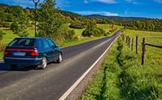 10年落ちの車は値段がつく?査定で高値を付ける方法を紹介