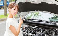 車のバッテリー上がりは査定で減額されない!出張査定で愛車をかしこく売ろう