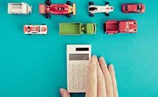 中古車の査定額を上げる方法は?買取に適した時期やタイミングも解説