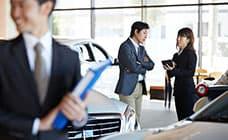 車の査定額を上げる交渉術とは?今すぐ使える知識を伝授!