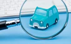 車のだいたいの査定額を把握する方法と高く売るためのポイントを紹介!