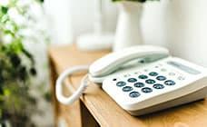 車の一括査定でかかってくるしつこい営業電話への対応方法をご紹介