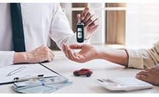 車を売るときに準備すべき必要書類はこれ!紛失した場合の対処法は?