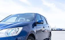車を高く売るならどこがいい?最新の買取満足度ランキングを発表!