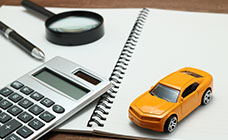 車を売ったお金はいつ振り込まれるの?売るときに必要な費用も紹介!