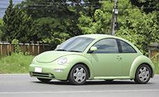 【必見】走行距離20万キロ超えの車を売る方法!値段がつく理由も公開!
