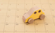 車は3月に売るべき?高価買取のタイミングやポイントを解説します!