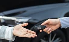 所有者が違う車をスムーズに売る方法と必要なこと【ケース別に紹介】