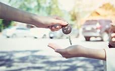 ローンが残っている車も売却できる?手続きや車を高く売る方法を紹介