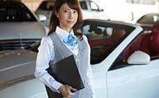 車売却時の仕訳方法をわかりやすく解説!法人・個人事業主別に紹介