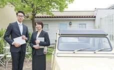 車を売却するときの注意点まとめ!トラブルを回避して高く売るためのコツを紹介