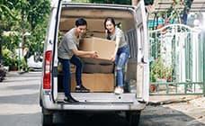 車を売却する時の必須書類と住所変更方法を詳しく解説!