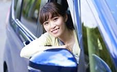 車売却時に戸籍謄本が必要な場合とは?必要書類や手続きのポイントを丸っと解説!