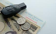車の売却に必要な納税証明書がないときはどうする?再発行や代わりの方法を解説