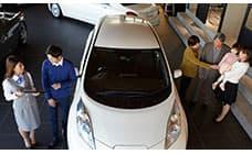 車の売却テクニック|高額査定を狙うコツから業者の選び方まで徹底解説!