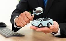 自分が所有者ではない車は売却できる?必要な手続きと書類を全まとめ!