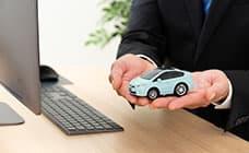 車を売却すると保険料は戻ってくる?賢く売るための手続きをくわしく解説