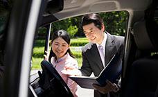 車の下取りと買取の違いは?どっちがお得か徹底検証!