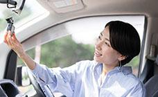 車の買取査定はドライブレコーダーをつけたままのほうがいい?より高く売る方法とは