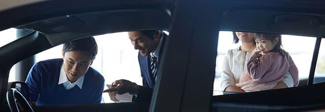 中古車買取業界、業者の特徴を知ることが高価買取のカギ!業者の特徴について解説
