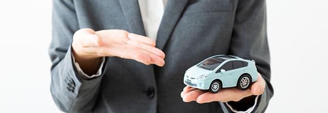 車を売るなら「どこでもいい」ではもったいない!人気の買取業者ベスト5を紹介