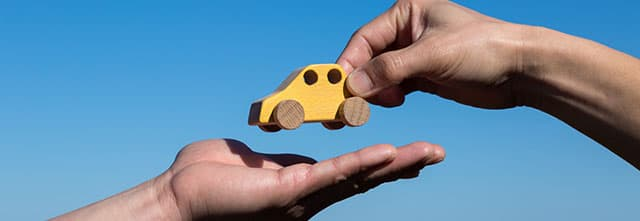 車売却に必要なリサイクル券とは?その役割から紛失時の対応策まで丸っと解説