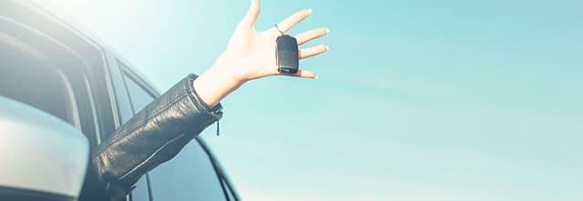 査定時に値段のつかない車を売却するための対処法を解説!