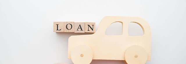 ローン返済サービスで車の買い替えが可能に?仕組みを解説!