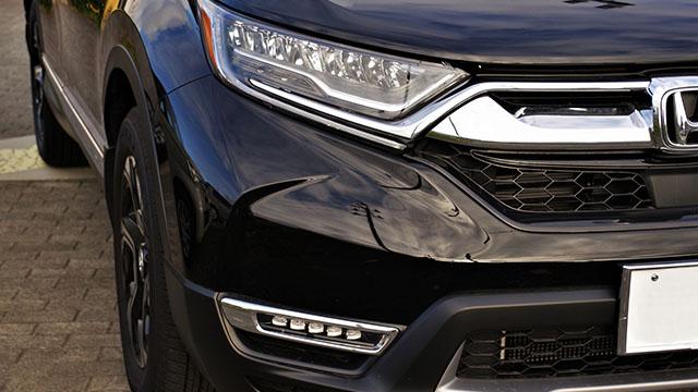 車の買取り価格の相場に左右する具体的な要素