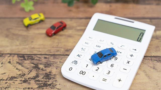どんな車でも3万円以上で買い取ってもらえる可能性はある!