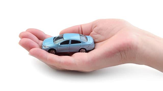 中古車の買取を行う際にクレームガード保証に加入したほうが良いケース