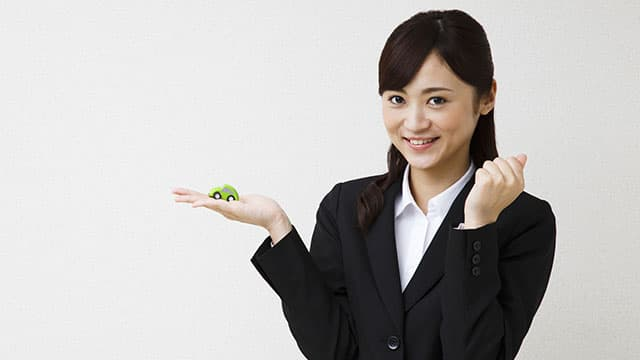 保証について相談できる中古車の買取業者の選び方
