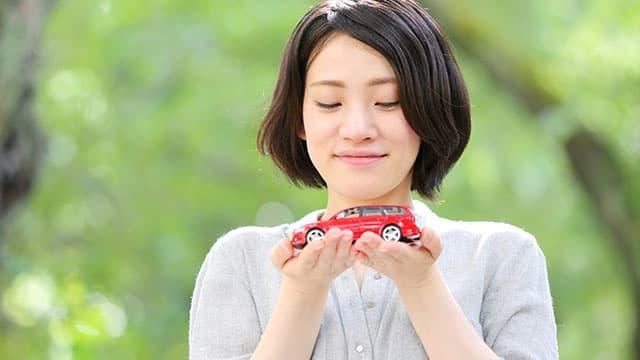 中古車買取業界での生き残りをかけた販売戦略の傾向とは?