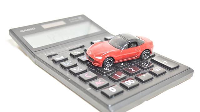 車の査定額に大きく関わる「修復歴」とは